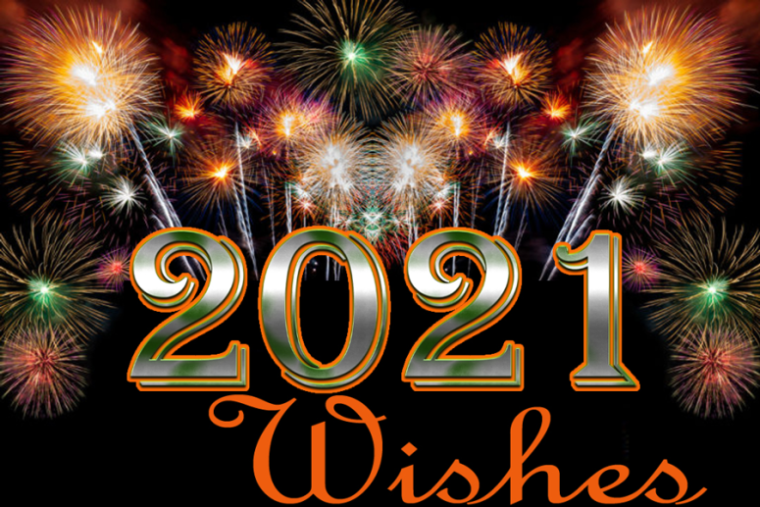 happy new year 2021 wishes 2